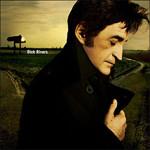 Dick Rivers 2006