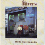 Holly Days In Austin (En)