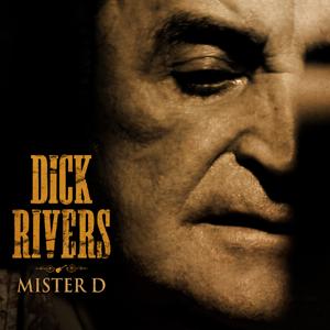 mister-d-cd