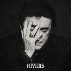 rivers-digibook