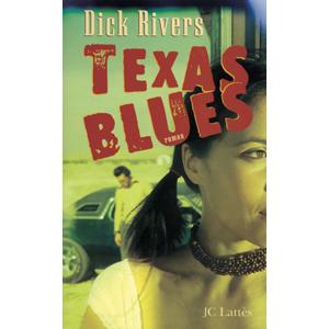 texas-blues
