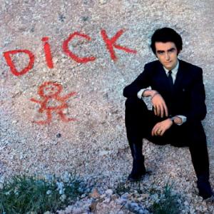 Dick 1965