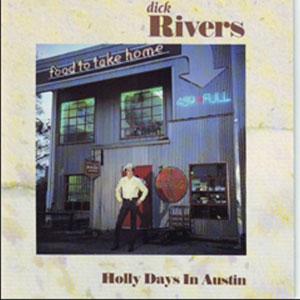 Holly Days In Austin (En)
